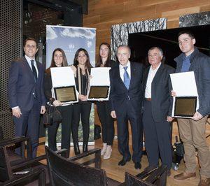 Bodegas Torres invierte 12 M€ en 10 años en su programa Torres & Earth