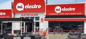 Eldisser incorpora 3 nuevas tiendas a su red  Mi electro