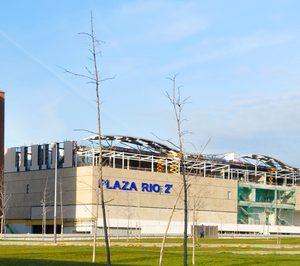 El futuro Plaza Río 2 incorporará nuevas marcas internacionales de restauración