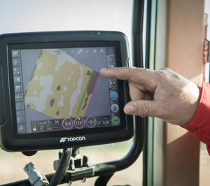 Freixenet implementa un nuevo software para mejorar sus procesos agrarios