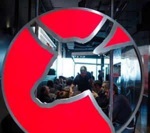 Hamburguesa Nostra crece en Madrid de mano de un franquiciado