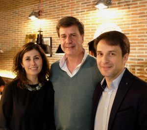 Santa Teresa Shop suma su segunda franquicia en Madrid