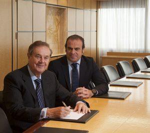 Meliá Hotels duplicó sus beneficios consolidados en 2016