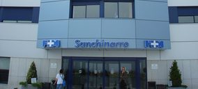 HM Hospitales compra el Centro Médico La Moraleja en Alcobendas