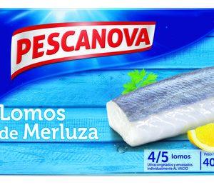 Nueva Pescanova prevé crecer un 58,5% en retail hasta 2020
