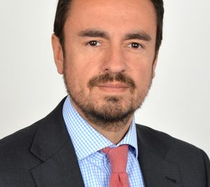 Savills ficha a Pablo Merino para su área de capital markets