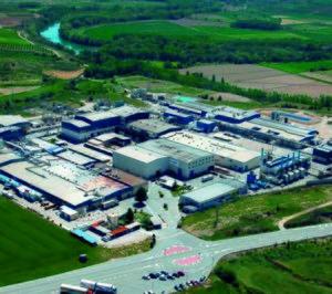 Viscofan compromete inversiones de 85 M para 2017