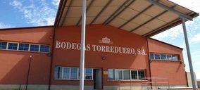 Bodegas Riojanas crece un 5% apoyada por el impulso de Toro