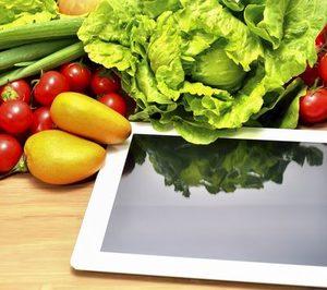 ¿Por qué el e-commerce de alimentación crece tan lento en España?