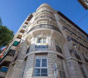 La Casa Alberola se transformará en hotel