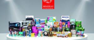 Alimarket pulsa la opinión de fabricantes galardonados con el distintivo Producto del Año