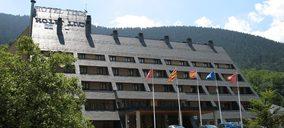 RV Hotels compra en subasta los hoteles Husa Tuca y Husa Orri