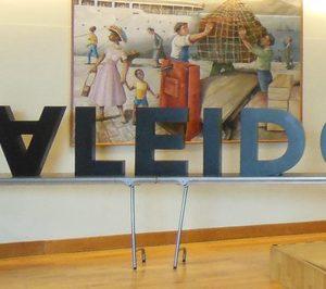 Kaleido continúa su internacionalización en África y América