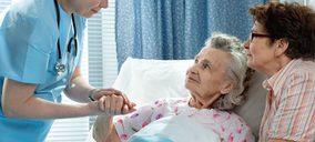 Aralia Servicios Sociosanitarios recibe la propuesta para gestionar una  concesión geriátrica en La Mancha