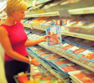 Innovación en Packaging: El consumidor marca la evolución