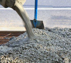La CNMC sanciona a 13 empresas hormigoneras