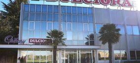 Damel compra a Mondelez su planta de caramelos en Valladolid