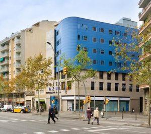 Acta incorpora el hotel Azul tras su cambio de propiedad