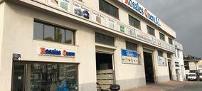 Idaplac compra una distribuidora y se refuerza en Andalucía