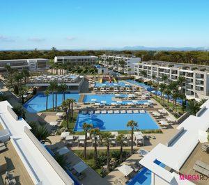 Los socios de Viva Hotels establecen la estructura de marcas con la que explotarán sus hoteles por separado