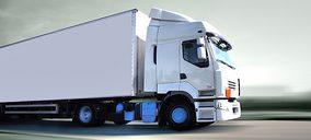 Atos participa en el proyecto europeo Aeolix, para la transformación digital de la logística