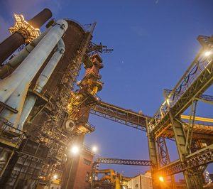 ArcelorMittal y Marcegaglia presentan oferta para comprar Ilva