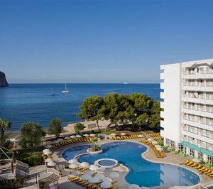 Roc Hotels asumirá en alquiler el balear Gran Camp de Mar a partir de 2018