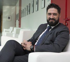"""Raúl Calleja (EAT2GO): """"Queremos mejorar la visibilidad y el posicionamiento del sector 'food to go'"""""""