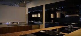 Frigicoll abrirá su primer showroom