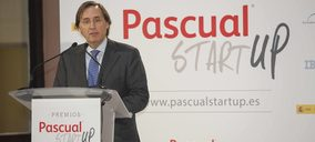 Calidad Pascual convoca la segunda edición de Startup