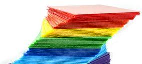 DS Smith Cartón Plástico, nuevas inversiones en activos productivos