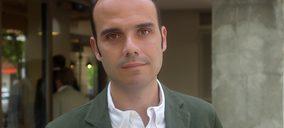 """Augusto Méndez de Lugo (FoodBox): """"Buscamos marcas que aún tengan desarrollo, que aporten innovación y que sean replicables"""""""