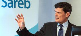 Las promotoras cotizadas Urbas y Alza refinancian su deuda con la Sareb