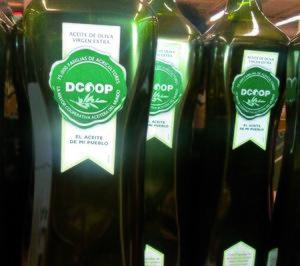 Dcoop incrementará su inversión en Pompeian por su apuesta internacional