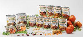 Las recetas Lozano renacen con una propuesta saludable