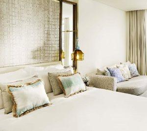 Nobu Hospitality anuncia su primer resort en España