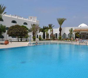 Blue Sea abandona dos plazas internacionales y reduce su catálogo en Marruecos