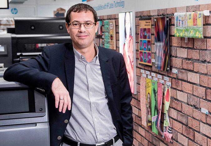 La impresión digital de envases ayuda a las marcas a ganar en los estantes de las tiendas