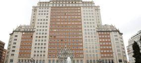 Baraka multiplica sus inversiones inmobiliarias