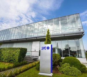 SPC confirma crecimientos en 2017