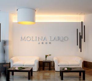 Gallery Hoteles destinará 2,15 M a reformas entre 2017 y 2018
