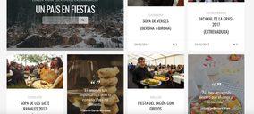 Integra2 promueve la alimentación local de las poblaciones españolas