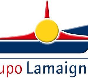 Lamaignere prevé más subidas y entra en Levante
