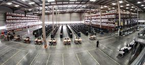 ID Logistics se encargará de la logística e-commerce de Media Markt