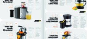Mondial publica su nuevo catálogo