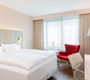 NH Hotel Group refuerza su gama premium en Alemania