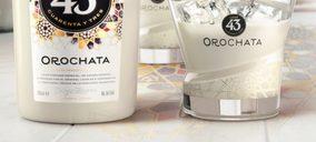Grupo Zamora y Osborne apuestan por las cremas de licor