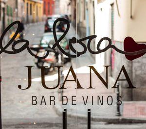 La Loca Juana inicia su plan de expansión en franquicia