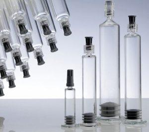 Dara Pharmaceutical invierte para ampliar instalaciones
