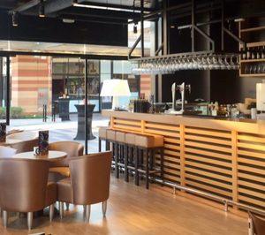 FoodBox compra la cadena Más Q Menos a Cacheiro Restaurants